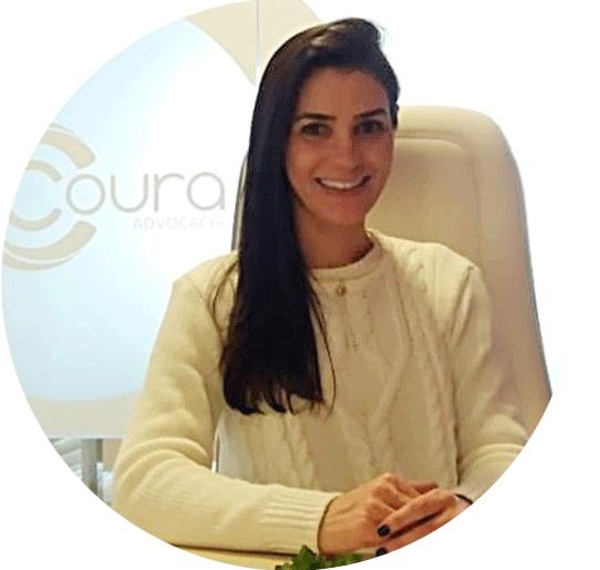 Ana Carolina Coura Vicente Machado