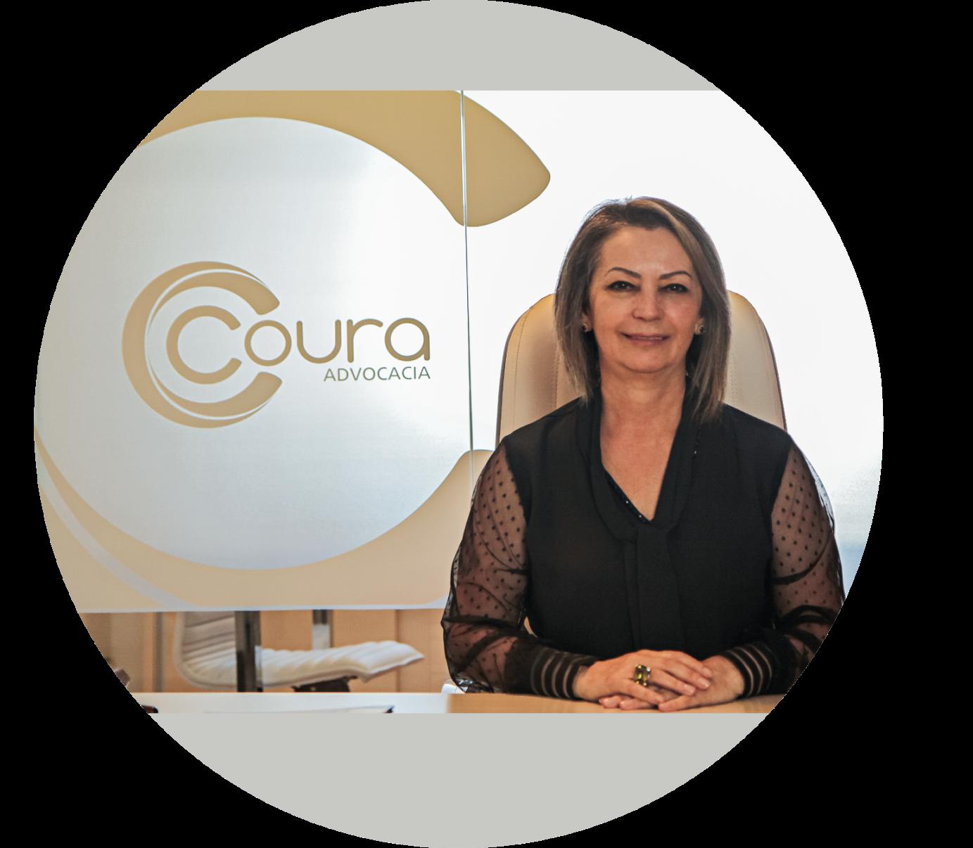 Iliane Maria Coura