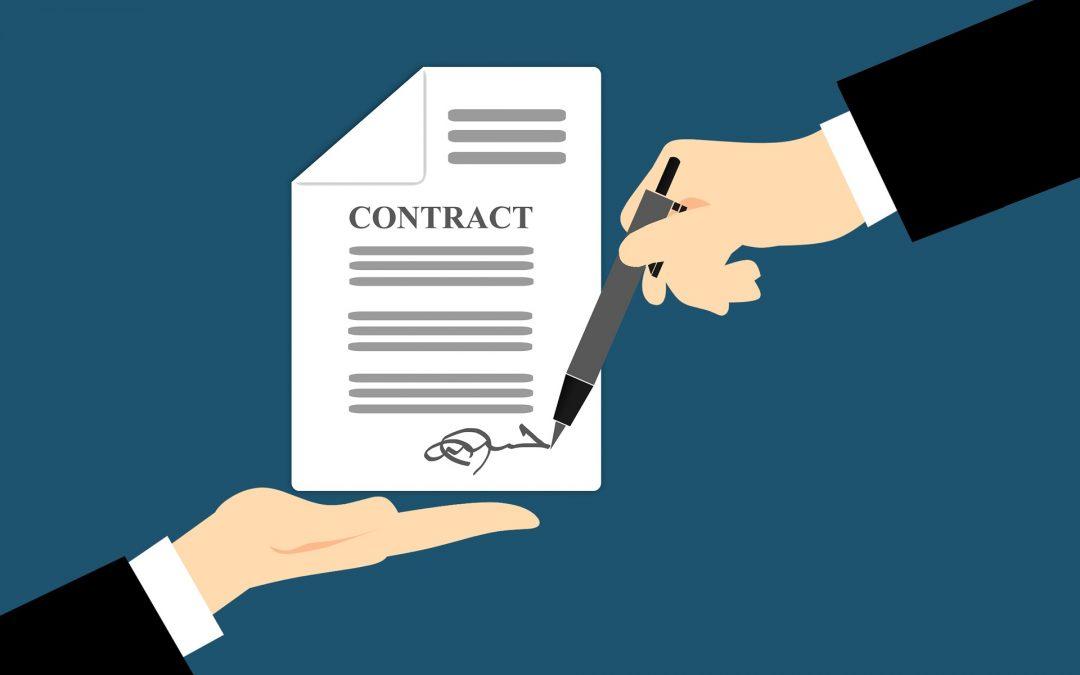 Reflexões sobre a Lei 14.039/2020 e a contratação direta de serviços prestados por advogados e profissionais de contabilidade