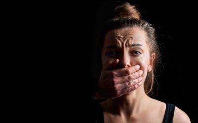 A obrigação do condomínio em denunciar a violência doméstica e familiar – até onde vai esta responsabilidade?